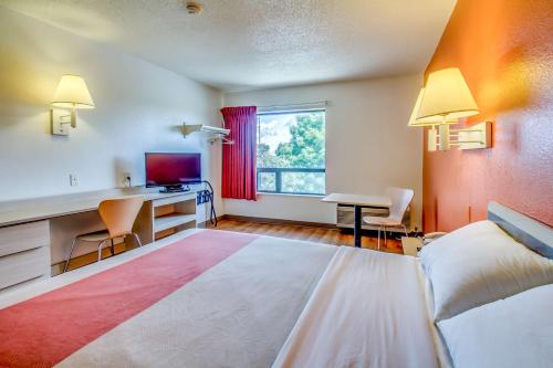 Motel 6 Buffalo - Amherst Photo