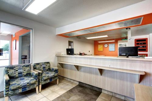 Motel 6 Pocatello - Chubbuck Photo