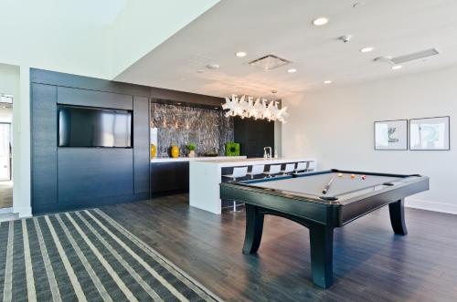 Ostays Condos - Mark On 10th - Calgary, AB T2R 0B5