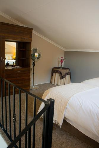 Enniskerry Self-Catering Photo