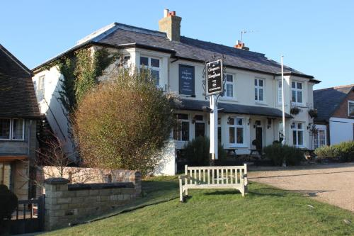 Chequers, The,Haywards Heath