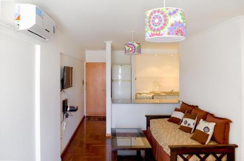 Apartamento Obispo Trejo Photo