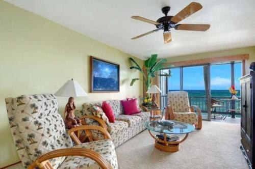 Poipu Palms by Great Vacation Retreats