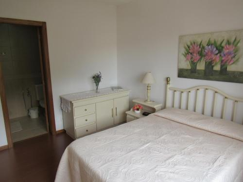 Apartamento Central Gramado Photo