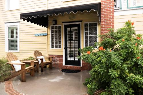 Beachview Bed and Breakfast & Inn Photo