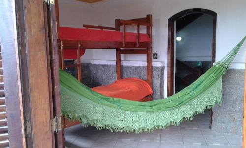 Eco-Hostel Cantareira Photo