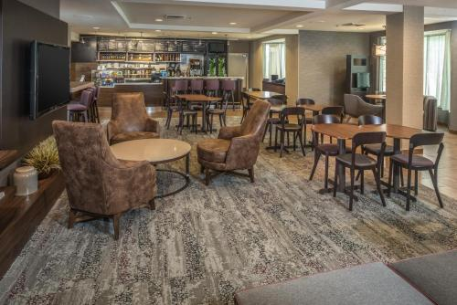 Courtyard by Marriott Lynchburg Photo