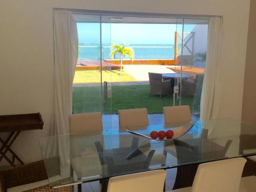 Casa Beira Mar Photo