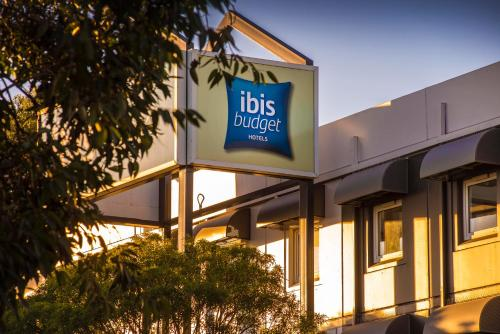 ibis Budget - St Peters photo 5