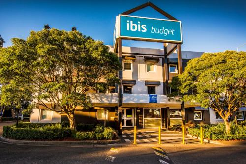 ibis Budget - St Peters photo 8