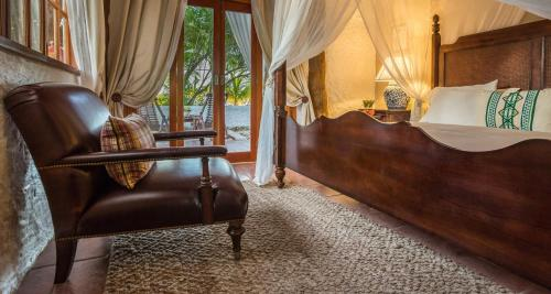 CasaSandra Boutique Hotel Photo