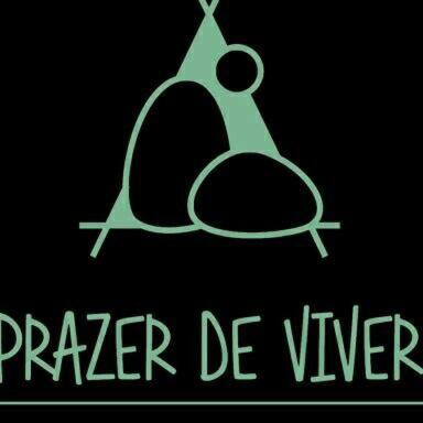 Hostel Prazer De Viver Photo