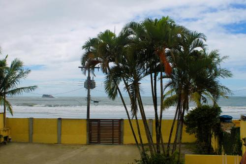 Pousada H Guaruja Photo