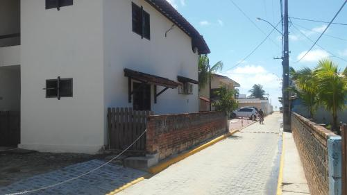 Condominio Golfinhos Photo