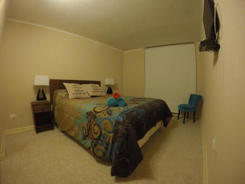Apartamento 1808 Algarrobo Photo