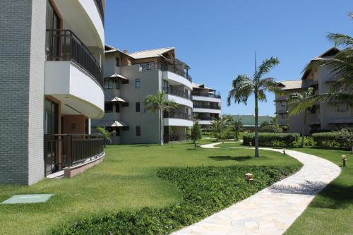 DM - BeachPlace Cobertura Duplex Photo