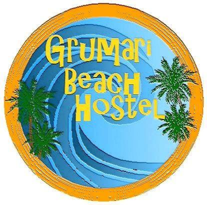 Grumari Beach Hostel Photo
