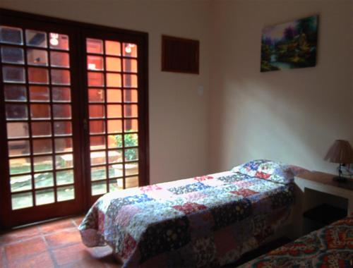 SOL e LUZ Guest House Photo