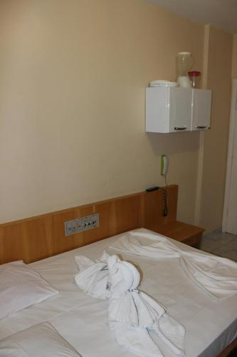 Apartamento CTC Apart Service Photo