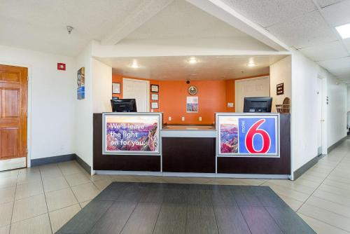 Motel 6 - Williams West - Grand Canyon Photo