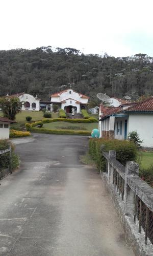 Sitio Assunção Photo