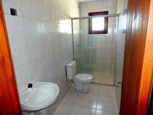 Apartamento Platinum Gramado 02 Photo