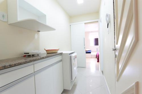 LineBooking Apartments Real 159 Photo