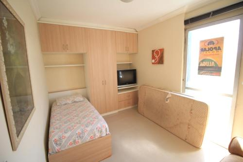 Apartamento Batel 5515 Photo