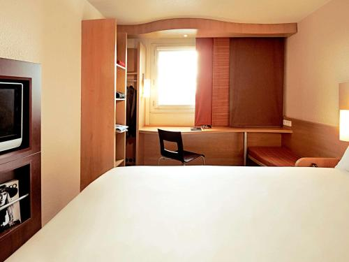 Hotel ibis Styles Toulouse Blagnac Aeroport - 12 of 86