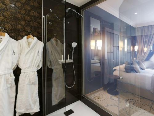 Le Regina Biarritz Hotel & Spa - MGallery by Sofitel - 31 of 111