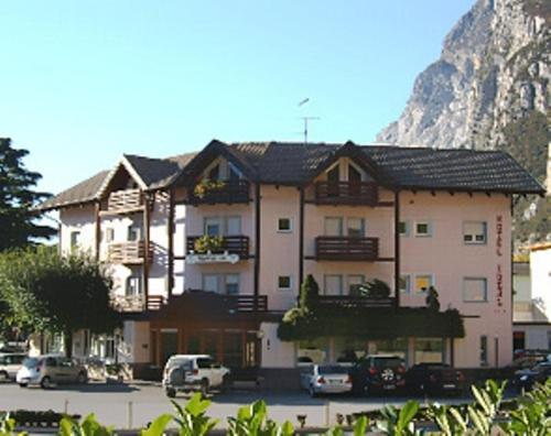 Albergo Ideal