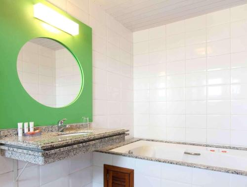 Ibis Styles Joinville Photo