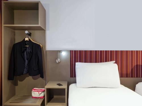 ibis Styles London Leyton photo 45