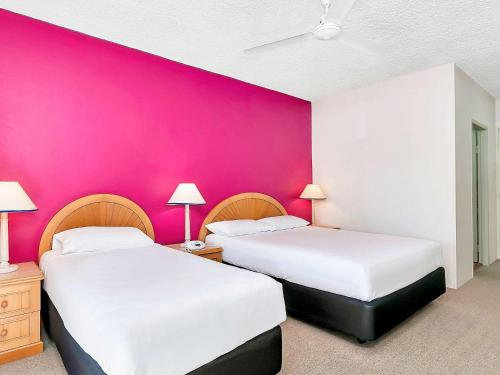 ibis Styles Cairns photo 14