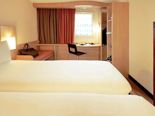 ibis Paris Gare de Lyon Reuilly photo 34