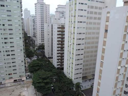 Boulevard Center Flats Pitangueiras Photo
