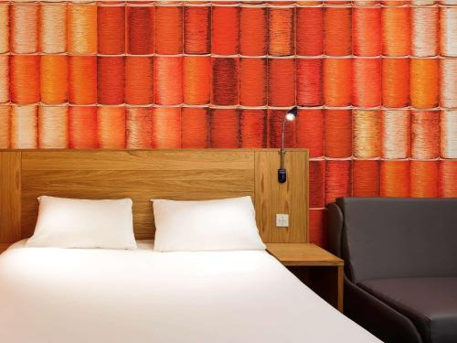 ibis Styles Birmingham Centre photo 29