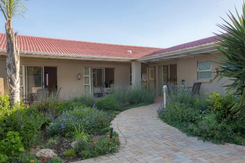 Maroela House Guest Accommodation Photo