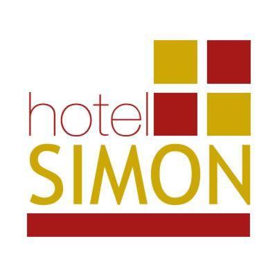 Hotel Simon Photo