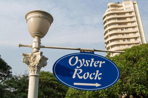 702 Oyster Rock Photo