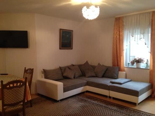 Ferienapartment Lidia, Кастеллаун