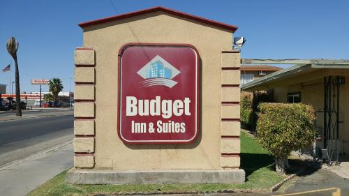 Budget Inn & Suites Photo