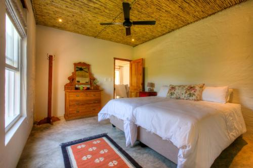 BAYLEAF SELF-CATERING GUEST HOUSE Photo
