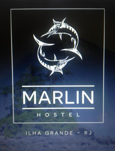 Marlin Hostel Photo