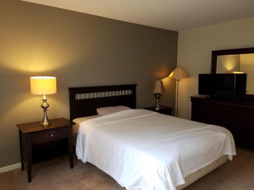 Copley Executive Suites Photo