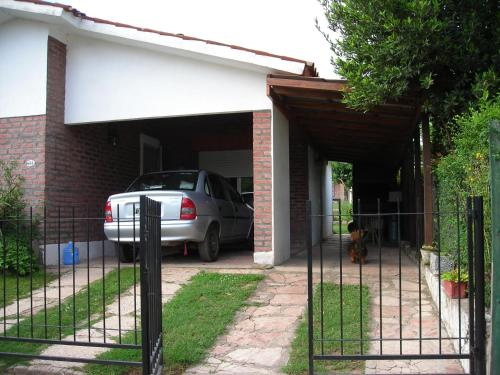 Departamento Loma Hermosa Photo