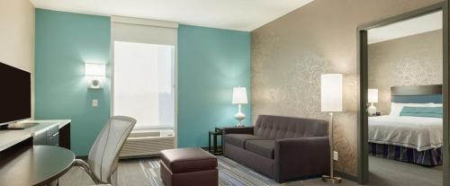 Home2Suites by Hilton Florence Photo