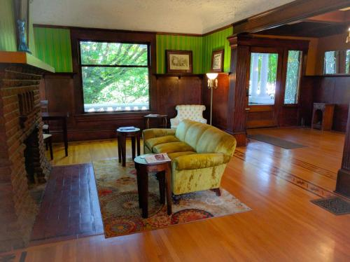 Evermore Guesthouse Photo