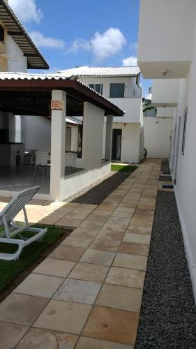 Porto Belo Duplex Photo