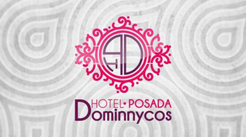 Hotel Posada Dominnycos Photo